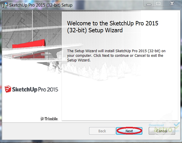 sketchup 8 download 32 bit