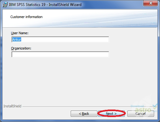spss download free softonic