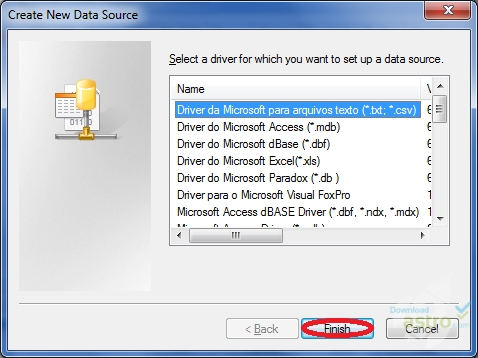 SPSS - latest version 2019 free download