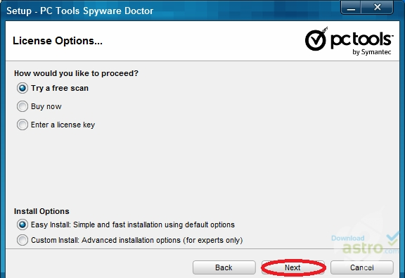 Spyware doctor free download for windows 10, 7, 8/8. 1 (64 bit/32.