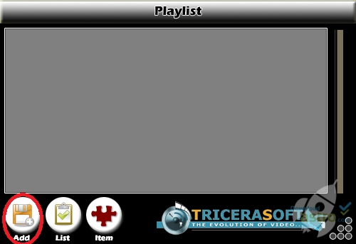 TriKaraoke MP3+G Player (Free) - latest version 2019 free