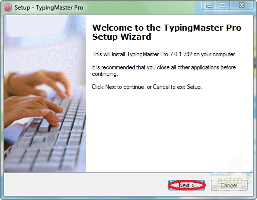 Typing master free download full version 2018 windows 10 | Download