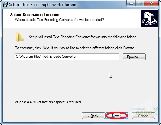 Unicode Converter - latest version 2019 free download