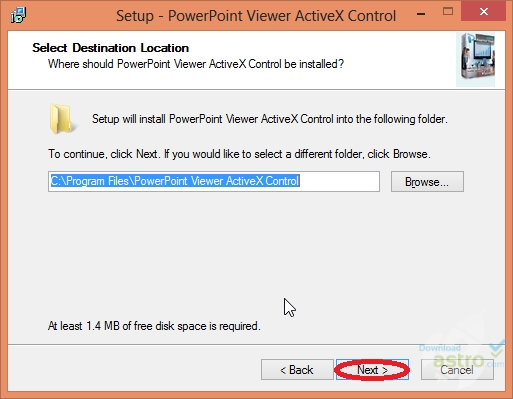 viscom free powerpoint viewer activex 2019年 最新バージョンを無料