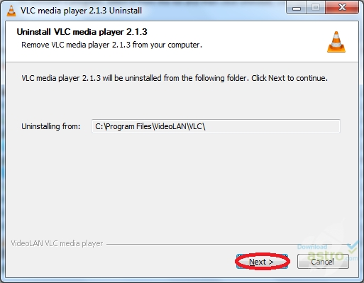vlc media player download 32 bit windows 7 2017
