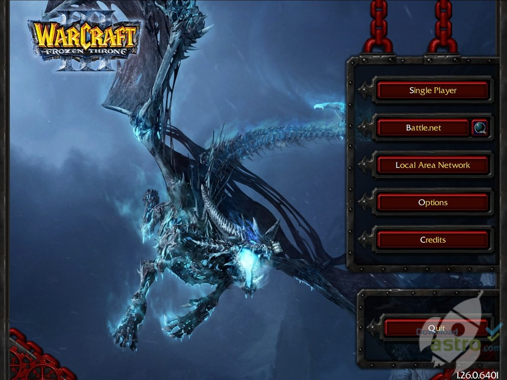 Warcraft 3: frozen throne free download full version (pc).
