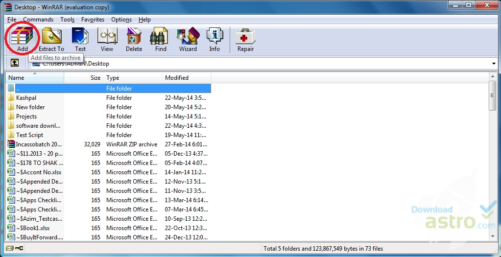 download winrar 32 bit with crack