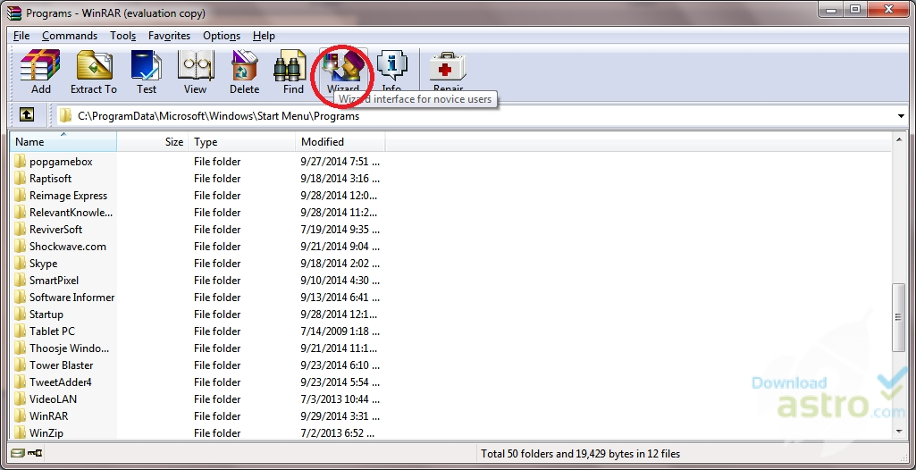 winrar 64 bit latest version with crack