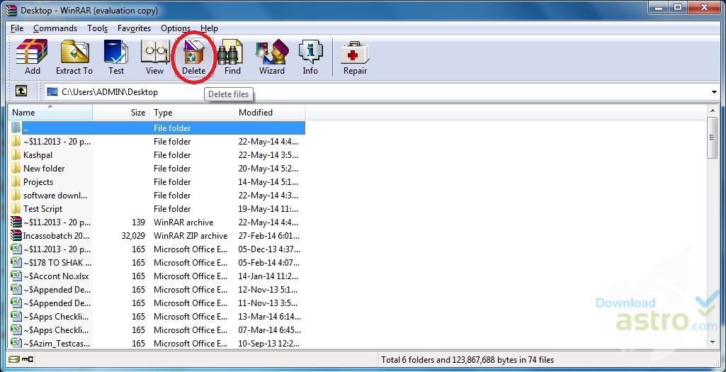 Download winrar 64 bit full version crack v5. 61 [gd] | yasir252.