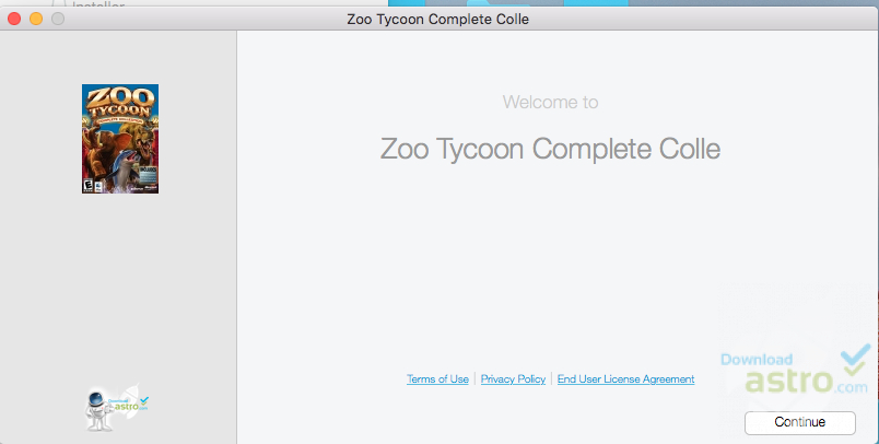 Download Zoo Tycoon For Mac