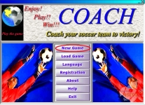 ActualCoach - اكشوال كوتش