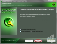 BrowserPasswordDecryptor