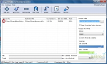 MP3Resizer - MP3 ريسايز