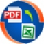 Advancd Excel to PDF