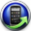 Aiseesoft Nexus One Video Converter