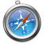 Apple Safari for Mac