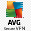 AVG Secure VPN