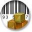 Barcode for Packaging Supply Industry