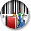 Barcode Software for Library Books
