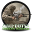 Kol of Djuti 4 - Call of Duty 4