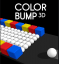Colour Bump 3D