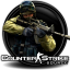 كاونتر سترايك - Counter-Strike