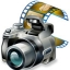 Digital Pictures Repair Software