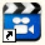Eztoo MP4 Video Converter