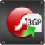 Free FLV to 3GP Converter