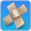 Free Photo Blemish Remover