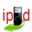 iPod Updated Music Repair Tool