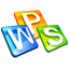 WPS Office Free كينغسوفت اوفيس