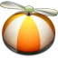 Little Snitch for Mac