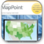 Microsoft MapPoint