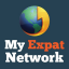 My Expat Network VPN