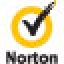 נורטון אנטיוירוס - Norton 360 All-in-One Security
