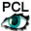 PCLReader for Mobile PCL