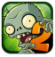 plants vs zombies 2 لعبة
