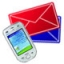 Pocket Pc Text Messaging Tool