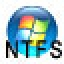 Recover NTFS Files