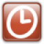 TimeFlow Time Clock Software