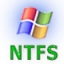 Undelete NTFS Partition Files