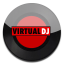 Virtuel DJ