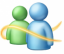 Windows Live Messenger - Windows Лайв Месинджър