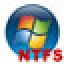 Windows NTFS Data Recovery