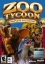 Zoo Tycoon Complete Collection for Mac