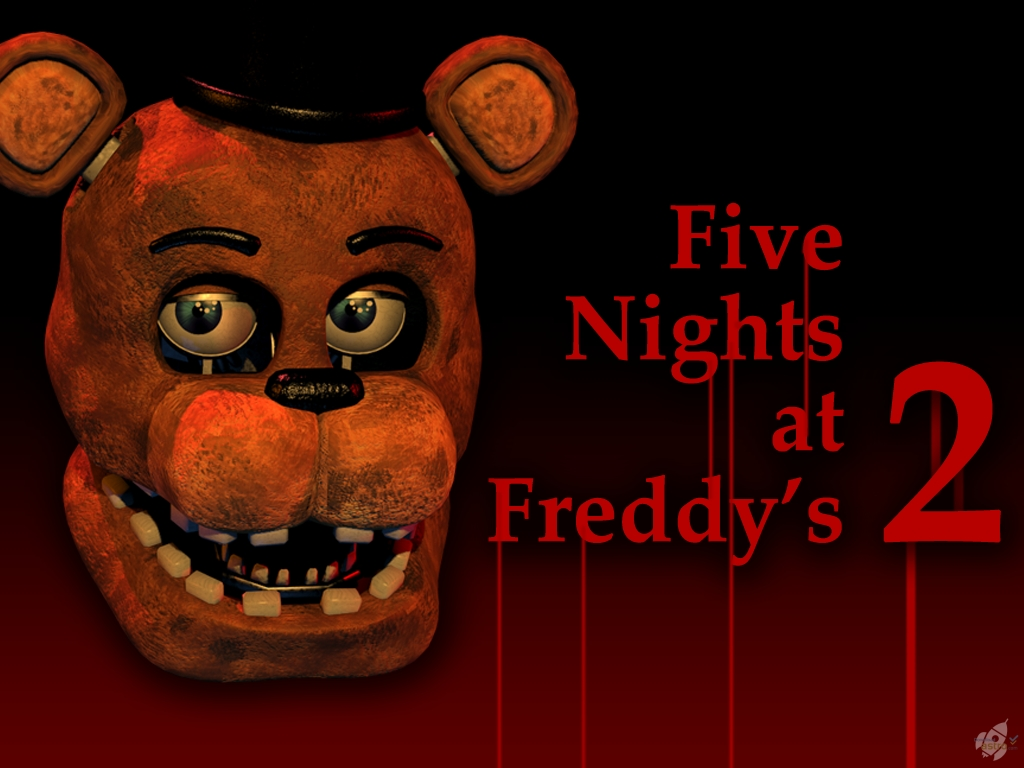 five nights at freddys 2 full apk here