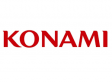 Konami Digital Entertainment Co., Ltd