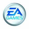 Electronic Arts Inc.
