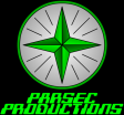 Parsec Productions